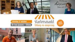 startersmarkt_image_1