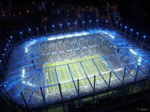 stadion ThiloG